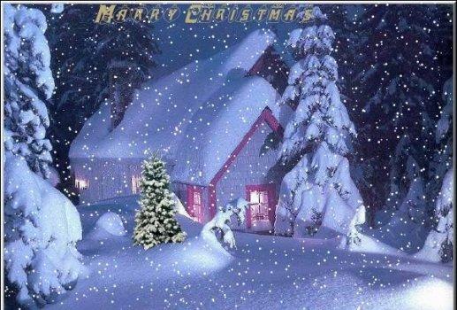 Výsledok vyhľadávania obrázkov pre dopyt vianocne pozdravy